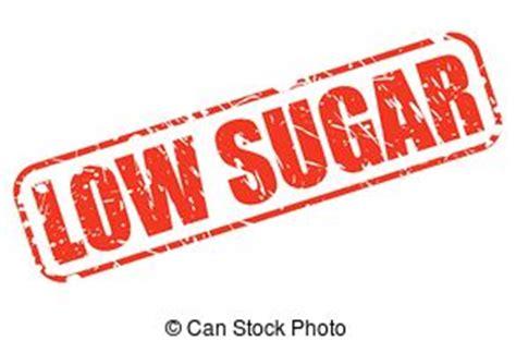 Essay on sugar industry